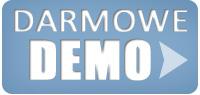 darmowe_demo