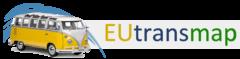 EUTRANSMAP